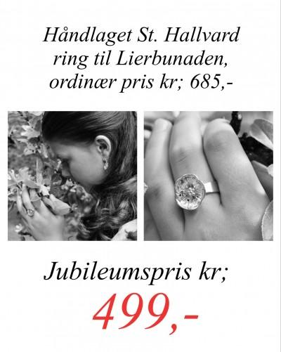 Jubileum (1)